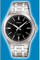 Zegarek męski Casio Collection MTP-1310D-1AVEF