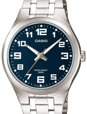 Zegarek męski Casio Collection MTP-1310D-2BVEF