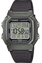 Zegarek męski Casio Collection W-800HM-7AVEF