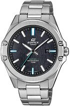 Zegarek męski Casio Edifice Classic EFR-S107D-1AVUEF