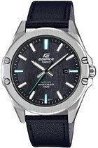 Zegarek męski Casio Edifice Classic EFR-S107L-1AVUEF