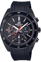 Zegarek męski Casio Edifice Classic EFV-590PB-1AVUEF