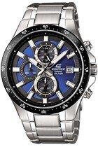 Zegarek męski Casio Edifice EFR-519D-2AVEF