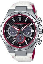 Zegarek męski Casio Edifice Honda Racing EQS-800HR-1AER