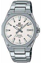 Zegarek męski Casio Edifice Momentum EFR-S108D-7AVUEF