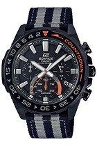 Zegarek męski Casio Edifice Premium EFS-S550BL-1AVUEF