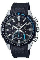 Zegarek męski Casio Edifice Premium EFS-S550PB-1AVUEF