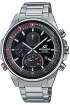 Zegarek męski Casio Edifice Premium EFS-S590D-1AVUEF