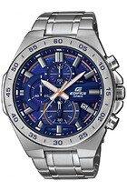 Zegarek męski Casio Edifice Standard Chronograph  EFR-564D-2AVUEF