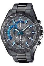 Zegarek męski Casio Edifice Standard Chronograph EFV-550GY-8AVUEF