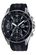 Zegarek męski Casio Edifice Standard Chronograph EFV-550P-1AVUEF