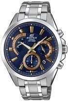 Zegarek męski Casio Edifice Standard Chronograph EFV-580D-2AVUEF