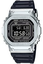 Zegarek męski Casio G-Shock 5600 Series GMW-B5000-1ER