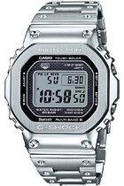 Zegarek męski Casio G-Shock 5600 Series GMW-B5000D-1ER