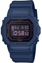 Zegarek męski Casio G-Shock Classic DW-5600BBM-2ER