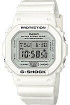 Zegarek męski Casio G-Shock Classic DW-5600MW-7ER