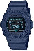 Zegarek męski Casio G-Shock Classic DW-5700BBM-2ER