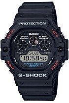 Zegarek męski Casio G-Shock Classic DW-5900-1ER