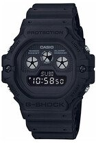 Zegarek męski Casio G-Shock Classic DW-5900BB-1ER