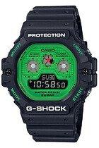 Zegarek męski Casio G-Shock Classic DW-5900RS-1ER