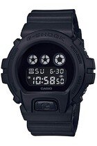 Zegarek męski Casio G-Shock Classic DW-6900BBA-1ER