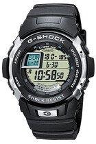 Zegarek męski Casio G-Shock Classic G-7700-1E