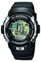 Zegarek męski Casio G-shock Classic G-7700-1ER