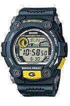 Zegarek męski Casio G-Shock Classic G-7900-2ER