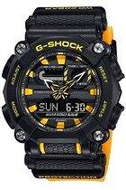 Zegarek męski Casio G-Shock Classic GA-900A-1A9ER