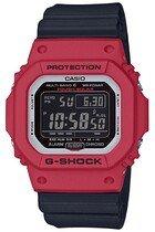 Zegarek męski Casio G-Shock Classic GW-M5610RB-4ER