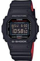 Zegarek męski Casio G-Shock  DW-5600HR-1ER