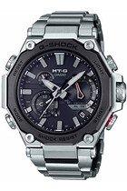 Zegarek męski Casio G-Shock Exclusive MTG-B2000D-1AER