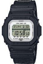 Zegarek męski Casio G-Shock G-Lide GLS-5600CL-1ER