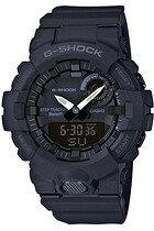 Zegarek męski Casio G-Shock G-Squad Bluetooth GBA-800-1AER