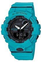 Zegarek męski Casio G-Shock G-Squad Bluetooth GBA-800-2A2ER