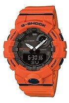 Zegarek męski Casio G-Shock G-Squad Bluetooth GBA-800-4AER