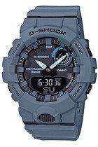 Zegarek męski Casio G-Shock G-Squad Bluetooth GBA-800UC-2AER