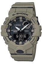 Zegarek męski Casio G-Shock G-Squad Bluetooth GBA-800UC-5AER