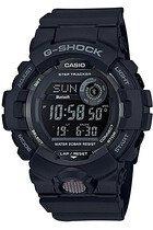 Zegarek męski Casio G-Shock G-Squad Bluetooth GBD-800-1BER