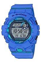 Zegarek męski Casio G-Shock G-Squad Bluetooth GBD-800-2ER