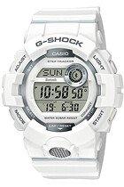 Zegarek męski Casio G-Shock G-Squad Bluetooth GBD-800-7ER