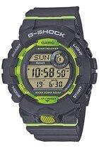 Zegarek męski Casio G-Shock G-Squad Bluetooth GBD-800-8ER