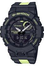 Zegarek męski Casio G-Shock G-Squad GBA-800LU-1A1ER