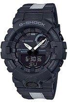 Zegarek męski Casio G-Shock G-Squad GBA-800LU-1AER