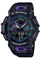 Zegarek męski Casio G-Shock G-Squad GBA-900-1A6ER