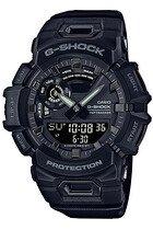Zegarek męski Casio G-Shock G-Squad GBA-900-1AER