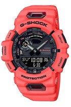 Zegarek męski Casio G-Shock G-Squad GBA-900-4AER