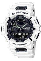 Zegarek męski Casio G-Shock G-Squad GBA-900-7AER