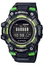 Zegarek męski Casio G-Shock G-Squad GBD-100SM-1ER