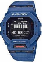 Zegarek męski Casio G-Shock G-Squad GBD-200-2ER